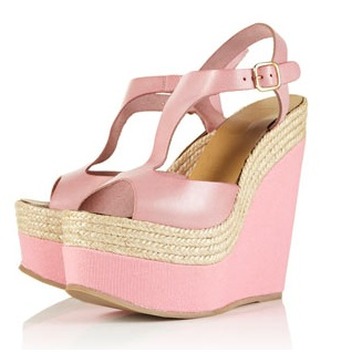 WHAMM Mega Layer Wedges