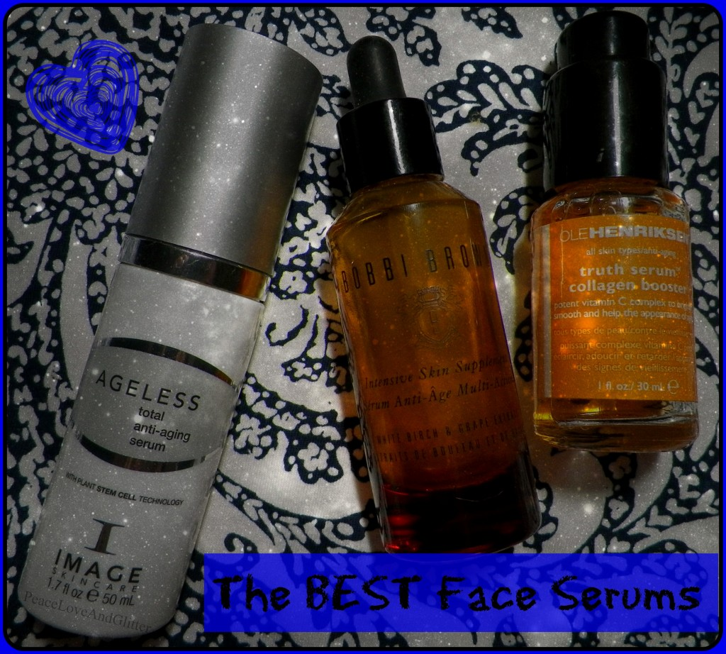 FaceSerums1