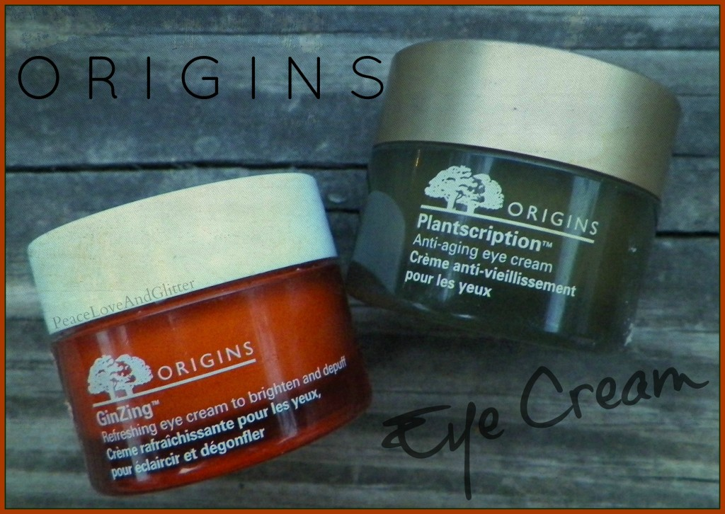 OriginsEyeCream