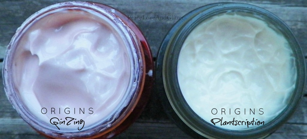 OriginsEyeCream2